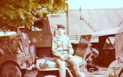 f4att-1974.jpg