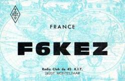 f6kez-1.jpg