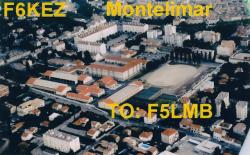 f6kez-3.jpg