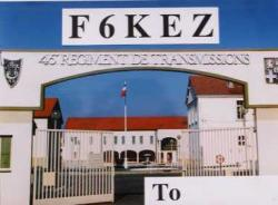 f6kez-qsl.jpg