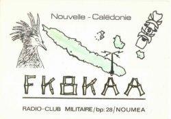 fk8kaa.jpg