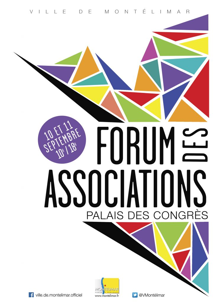 Forumassociation