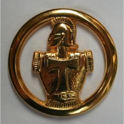 insigne-beret-transmission-drago-neuf.jpg