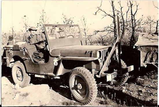 jeep-coupefil-1.jpg