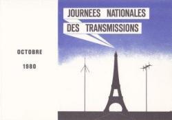 journee-des-transmissions.jpg