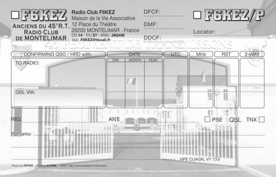 recto-qsl-2-2.jpg