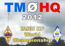 tm0hq-2012-a.jpg