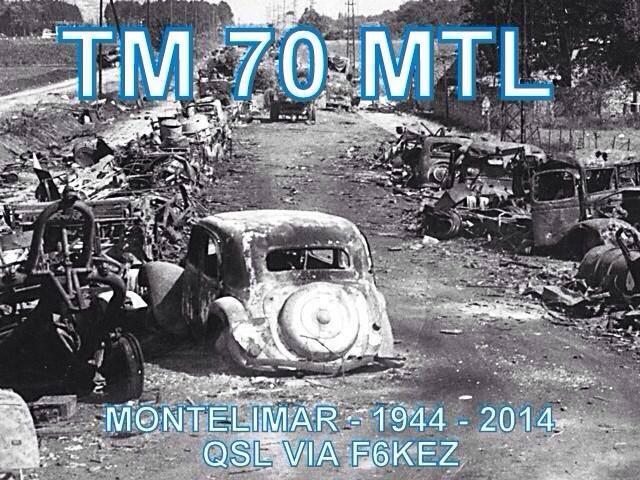 Tm70mtl