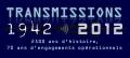 transmissions.png